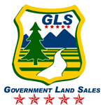Government Land Sales