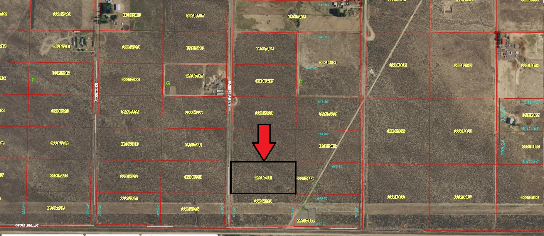 "<span style=""color: red"">*SOLD*</span>