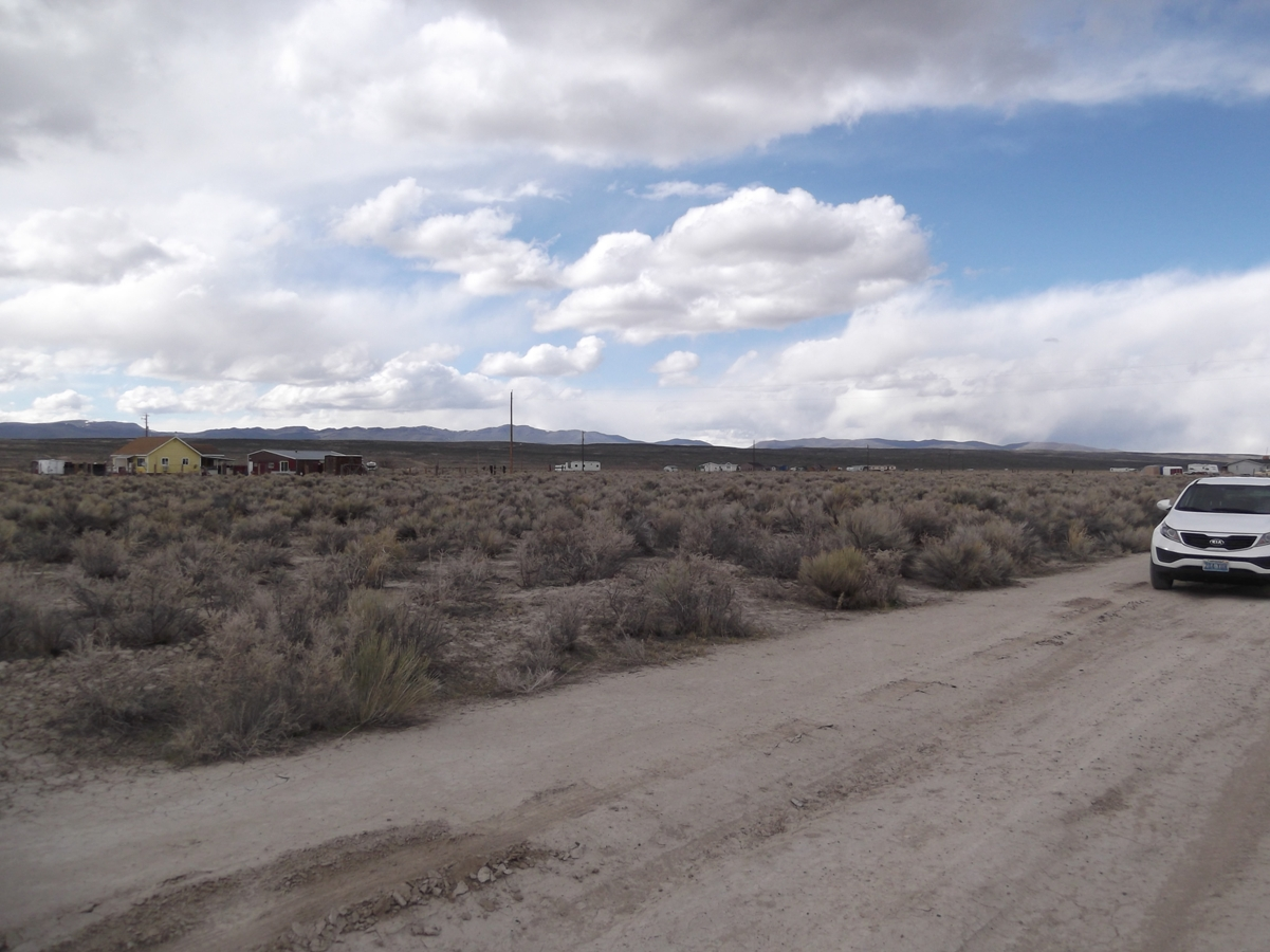 River Valley Ranches – Power Adjacent