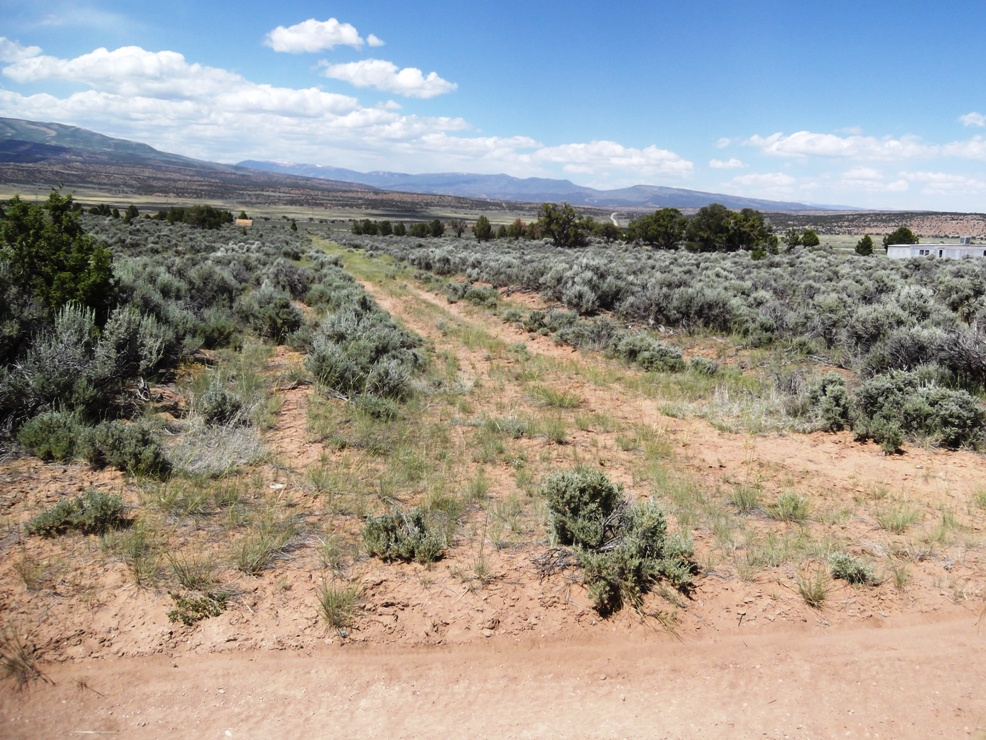 """<span style=""""color: red"""">*CONTRACT PENDING*</span>  - Vista Valley Estates – 2 Lots"""