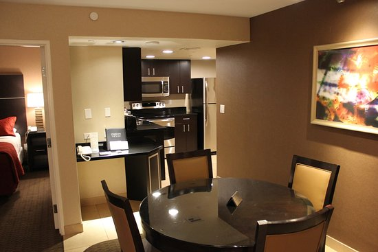 """<span style=""""color: red"""">*SOLD*</span>  - Las Vegas Timeshare – 1 Block Off the Strip"""