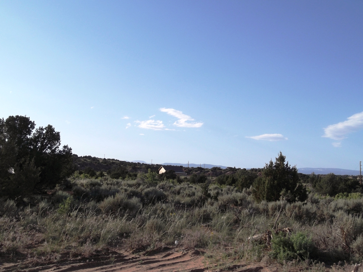 Cove Acres Recreation Lot – Great Views – Close to Bluebell