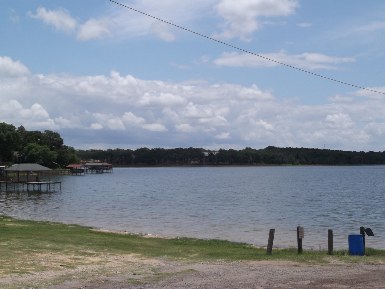 """<span style=""""color: red"""">*SOLD*</span>  - Log Cabin Estates Near Public Lake Access"""