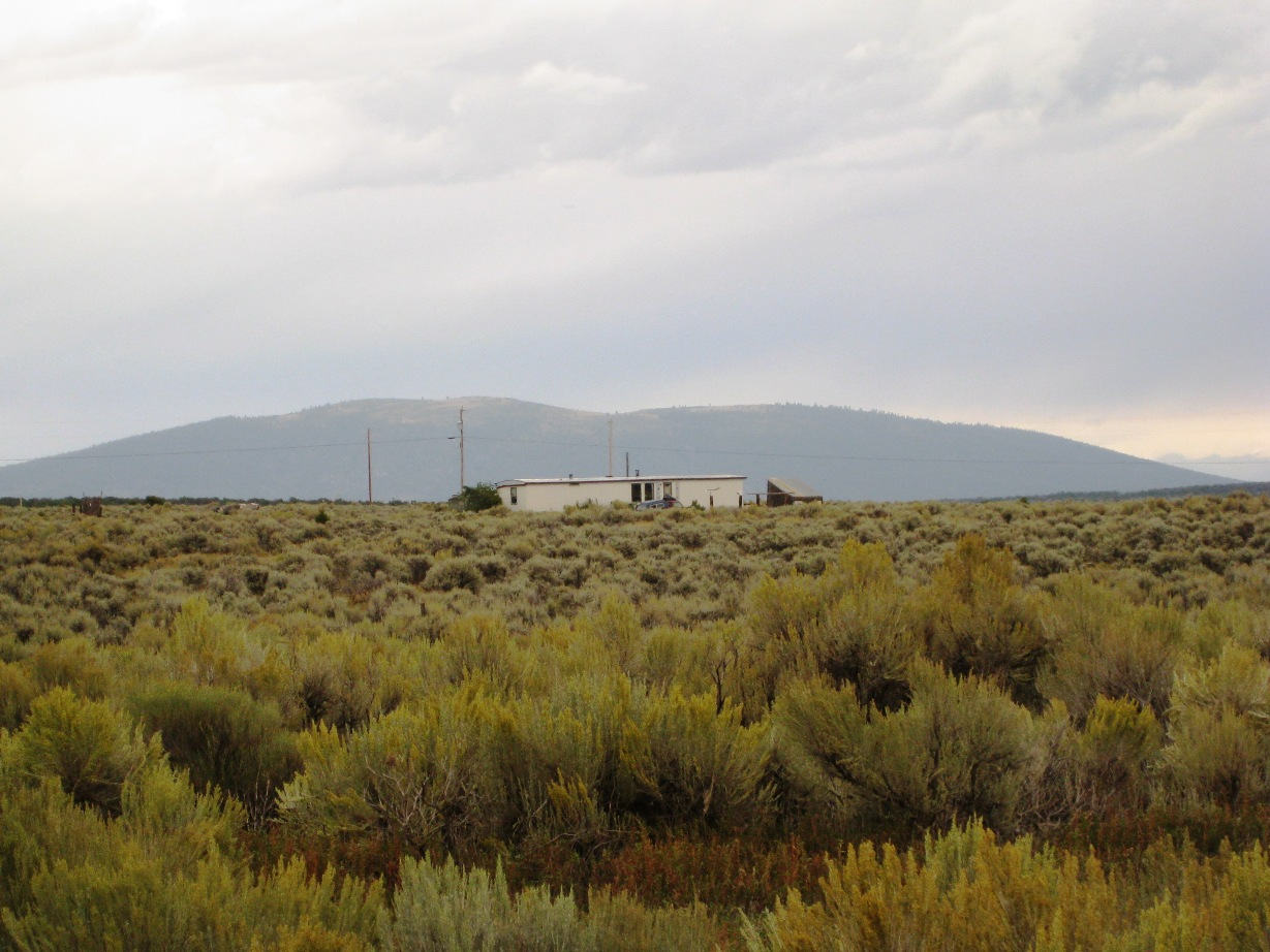 "<span style=""color: red"">*SALE PENDING*</span>
