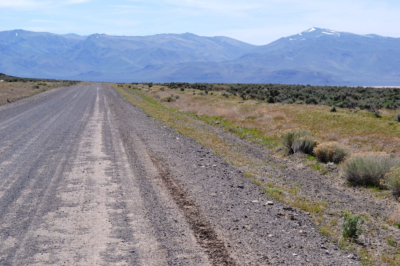 """<span style=""""color: red"""">*CONTRACT PENDING*</span>  - Nearly 10 Acres Pyramid Lake Area – Reno – Adjoins BLM"""