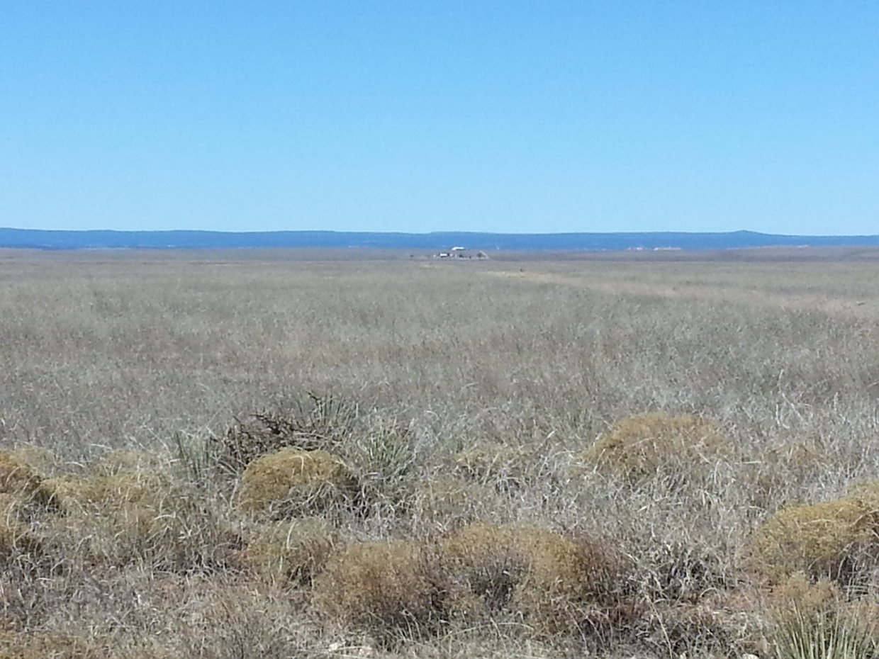 Two Acres East of Albuquerque – Estancia Ranchettes – 2 Lots