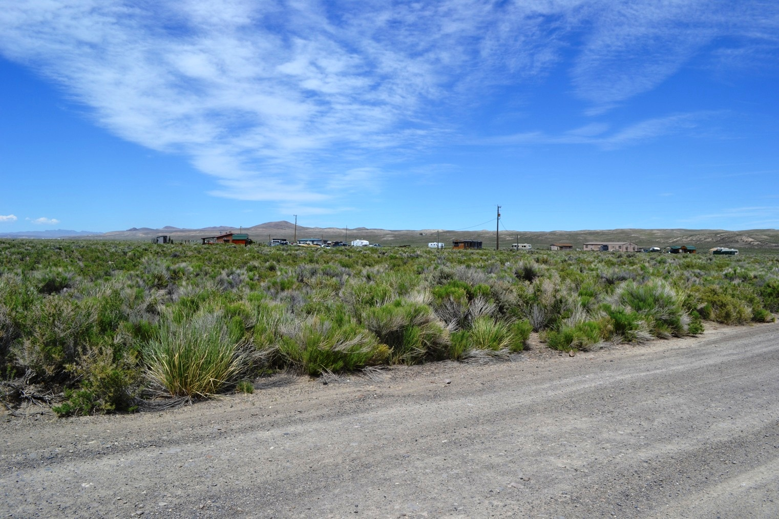 River Valley Ranches Over 2 Acres – Power Available – Corner Lot – Adjoining Lot Available